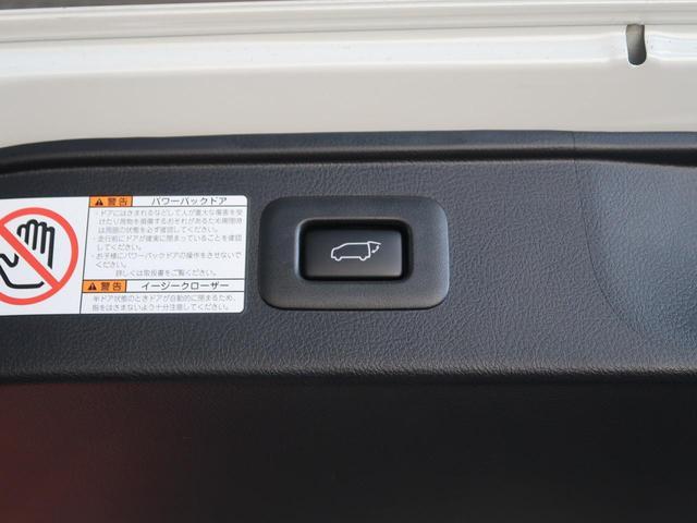 2.5S Cパッケージ サンルーフ 10型BIG-X(9枚目)