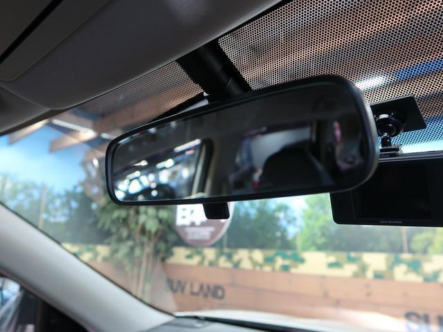 20Xtt エマージェンシーブレーキパッケージ 純正ナビ 全周囲カメラ オートクルーズコントロール 撥水カプロンシート シートヒーター クリアランスソナー LEDヘッドライト オートライト スマートキー ETC(61枚目)