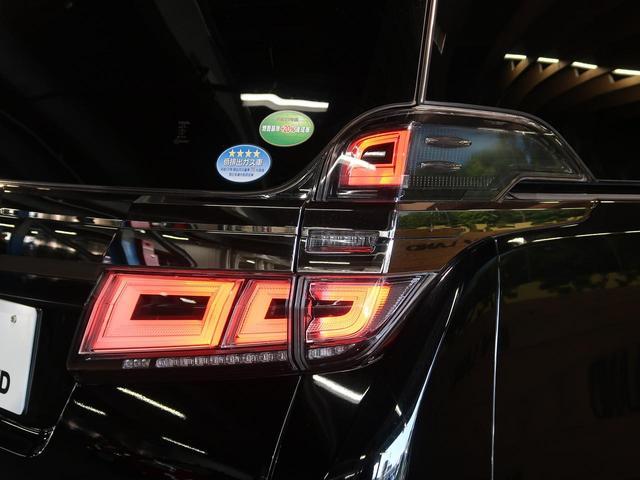 2.5Z Gエディション 純正ナビ デジタルインナーミラー 衝突軽減システム レーダークルーズコントロール 両側電動スライドドア クリアランスソナー ビルトインETC サンルーフ ブラックレザーシート(36枚目)