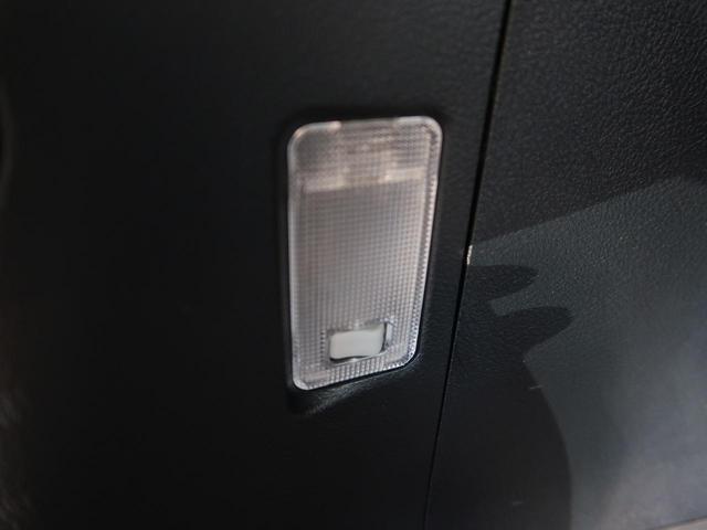 2.5Z Gエディション 純正ナビ デジタルインナーミラー 衝突軽減システム レーダークルーズコントロール 両側電動スライドドア クリアランスソナー ビルトインETC サンルーフ ブラックレザーシート(40枚目)
