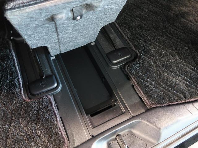 2.5Z Gエディション 純正ナビ デジタルインナーミラー 衝突軽減システム レーダークルーズコントロール 両側電動スライドドア クリアランスソナー ビルトインETC サンルーフ ブラックレザーシート(41枚目)
