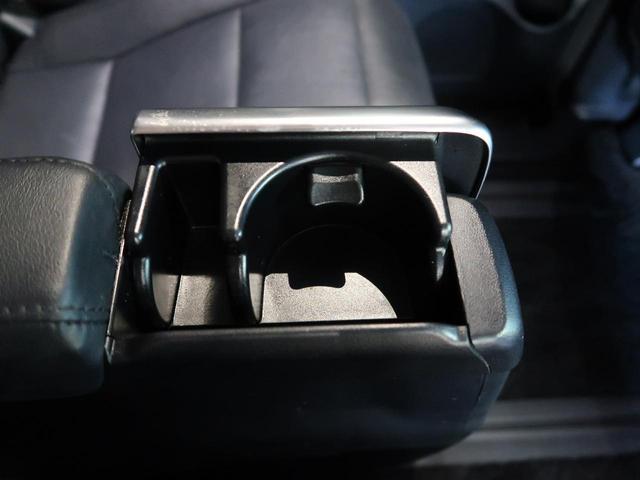 2.5Z Gエディション 純正ナビ デジタルインナーミラー 衝突軽減システム レーダークルーズコントロール 両側電動スライドドア クリアランスソナー ビルトインETC サンルーフ ブラックレザーシート(44枚目)