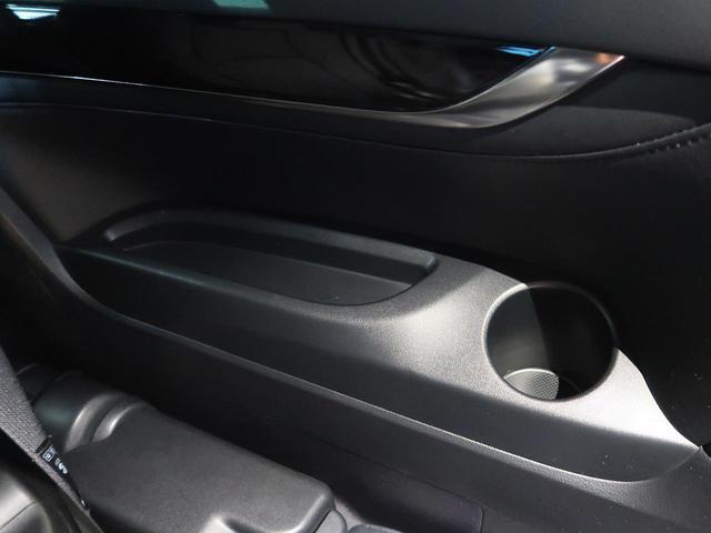 2.5Z Gエディション 純正ナビ デジタルインナーミラー 衝突軽減システム レーダークルーズコントロール 両側電動スライドドア クリアランスソナー ビルトインETC サンルーフ ブラックレザーシート(49枚目)