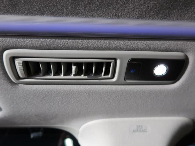 2.5Z Gエディション 純正ナビ デジタルインナーミラー 衝突軽減システム レーダークルーズコントロール 両側電動スライドドア クリアランスソナー ビルトインETC サンルーフ ブラックレザーシート(51枚目)