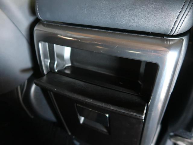 2.5Z Gエディション 純正ナビ デジタルインナーミラー 衝突軽減システム レーダークルーズコントロール 両側電動スライドドア クリアランスソナー ビルトインETC サンルーフ ブラックレザーシート(54枚目)