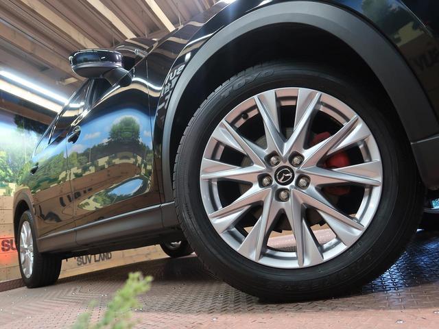 XDプロアクティブ 純正ナビ 衝突軽減システム レーダークルーズコントロール クリアランスソナー 4WD シートヒーター 禁煙車 バックカメラ レーンアシスト LEDヘッドライト(24枚目)