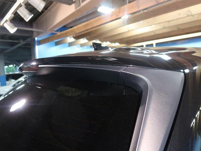 XDプロアクティブ 純正ナビ 衝突軽減システム レーダークルーズコントロール クリアランスソナー 4WD シートヒーター 禁煙車 バックカメラ レーンアシスト LEDヘッドライト(34枚目)
