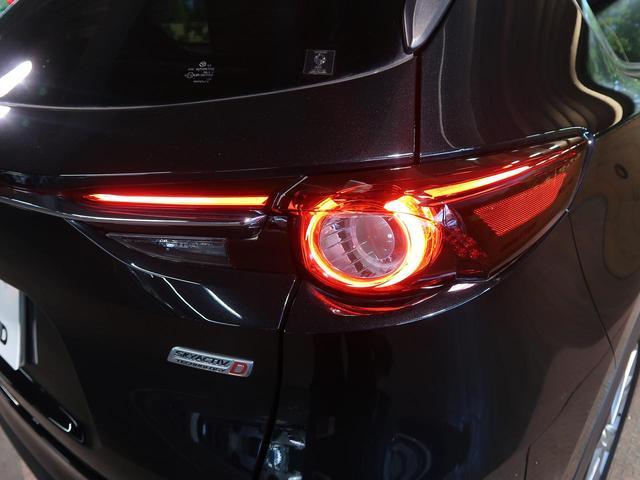 XDプロアクティブ 純正ナビ 衝突軽減システム レーダークルーズコントロール クリアランスソナー 4WD シートヒーター 禁煙車 バックカメラ レーンアシスト LEDヘッドライト(35枚目)