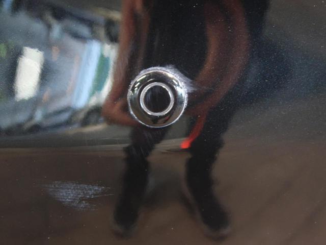XDプロアクティブ 純正ナビ 衝突軽減システム レーダークルーズコントロール クリアランスソナー 4WD シートヒーター 禁煙車 バックカメラ レーンアシスト LEDヘッドライト(36枚目)