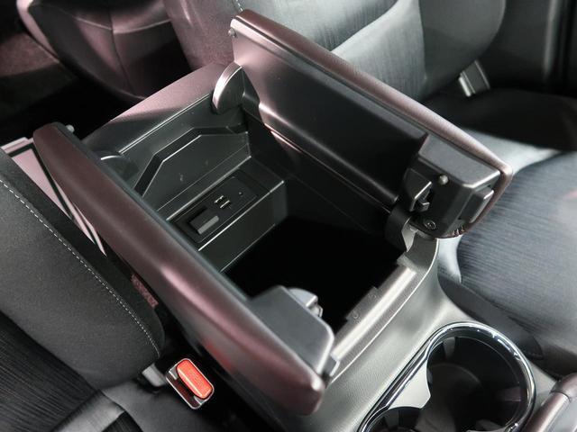 XDプロアクティブ 純正ナビ 衝突軽減システム レーダークルーズコントロール クリアランスソナー 4WD シートヒーター 禁煙車 バックカメラ レーンアシスト LEDヘッドライト(47枚目)