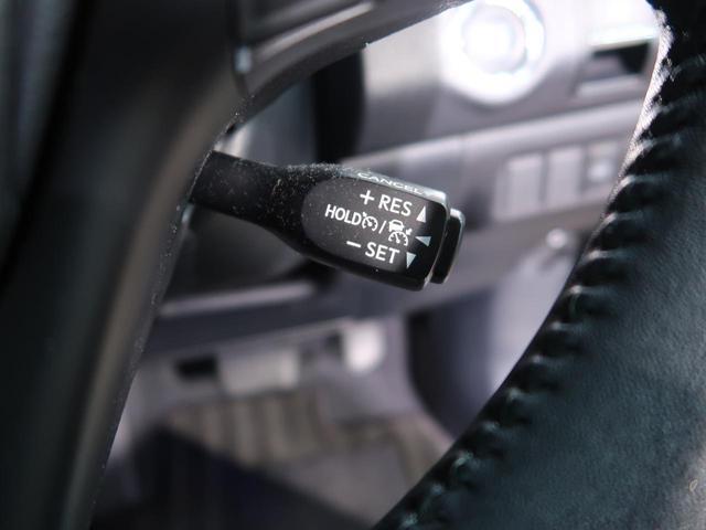 プレミアム 純正ナビ バックカメラ 衝突軽減システム レーダークルーズコントロール サンルーフ パワーシート レーンアシスト LEDヘッドライト  オートライト ETC アイドリングストップ(7枚目)