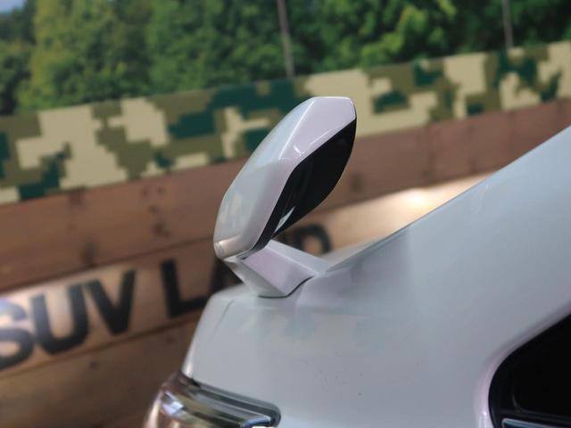 2.5Z Aエディション ゴールデンアイズ ALPINE9型ナビ サンルーフ フリップダウンモニター プリクラッシュセーフティ レーダークルーズコントロール クリアランスソナー 両側電動スライドドア パワーバックドア(37枚目)