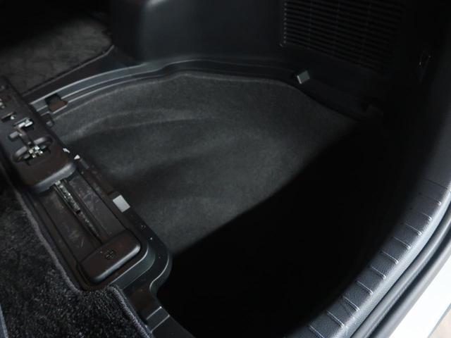 2.5Z Aエディション ゴールデンアイズ ALPINE9型ナビ サンルーフ フリップダウンモニター プリクラッシュセーフティ レーダークルーズコントロール クリアランスソナー 両側電動スライドドア パワーバックドア(39枚目)