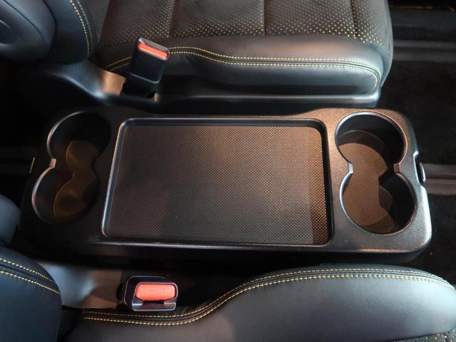 2.5Z Aエディション ゴールデンアイズ ALPINE9型ナビ サンルーフ フリップダウンモニター プリクラッシュセーフティ レーダークルーズコントロール クリアランスソナー 両側電動スライドドア パワーバックドア(42枚目)