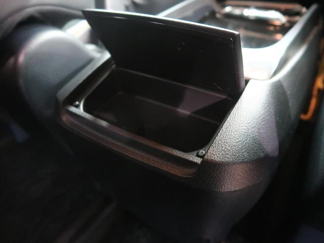 2.5Z Aエディション ゴールデンアイズ ALPINE9型ナビ サンルーフ フリップダウンモニター プリクラッシュセーフティ レーダークルーズコントロール クリアランスソナー 両側電動スライドドア パワーバックドア(44枚目)