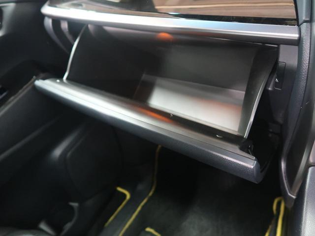 2.5Z Aエディション ゴールデンアイズ ALPINE9型ナビ サンルーフ フリップダウンモニター プリクラッシュセーフティ レーダークルーズコントロール クリアランスソナー 両側電動スライドドア パワーバックドア(52枚目)