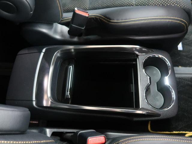 2.5Z Aエディション ゴールデンアイズ ALPINE9型ナビ サンルーフ フリップダウンモニター プリクラッシュセーフティ レーダークルーズコントロール クリアランスソナー 両側電動スライドドア パワーバックドア(53枚目)