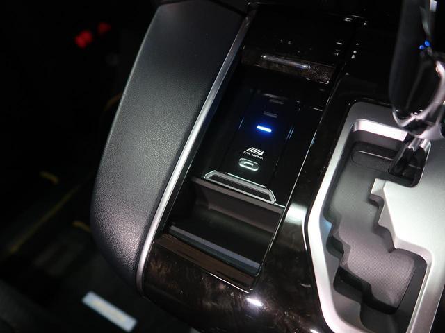 2.5Z Aエディション ゴールデンアイズ ALPINE9型ナビ サンルーフ フリップダウンモニター プリクラッシュセーフティ レーダークルーズコントロール クリアランスソナー 両側電動スライドドア パワーバックドア(55枚目)