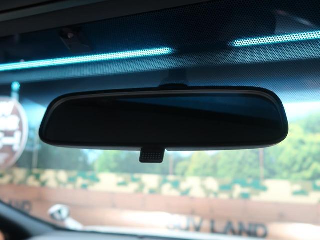 2.5Z Aエディション ゴールデンアイズ ALPINE9型ナビ サンルーフ フリップダウンモニター プリクラッシュセーフティ レーダークルーズコントロール クリアランスソナー 両側電動スライドドア パワーバックドア(61枚目)