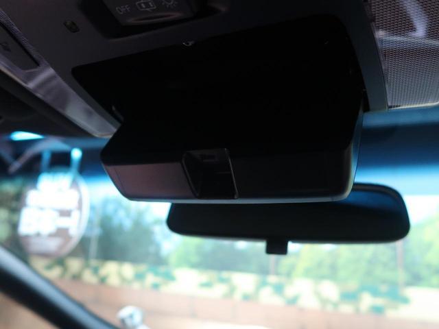 2.5Z Aエディション ゴールデンアイズ ALPINE9型ナビ サンルーフ フリップダウンモニター プリクラッシュセーフティ レーダークルーズコントロール クリアランスソナー 両側電動スライドドア パワーバックドア(62枚目)