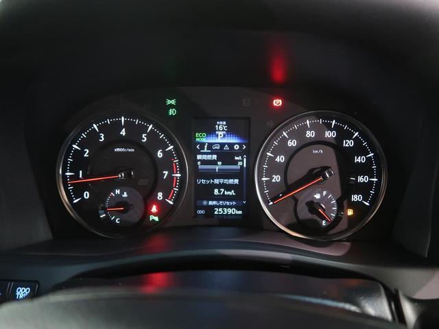 2.5Z Aエディション ゴールデンアイズ ALPINE9型ナビ サンルーフ フリップダウンモニター プリクラッシュセーフティ レーダークルーズコントロール クリアランスソナー 両側電動スライドドア パワーバックドア(64枚目)