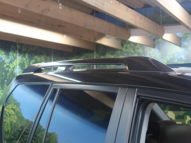 TX 純正9インチナビ サンルーフ ルーフレール クリアランスソナー 衝突軽減システム レーダークルーズコントロール 茶革調シートカバー フルセグTV バックカメラ(23枚目)