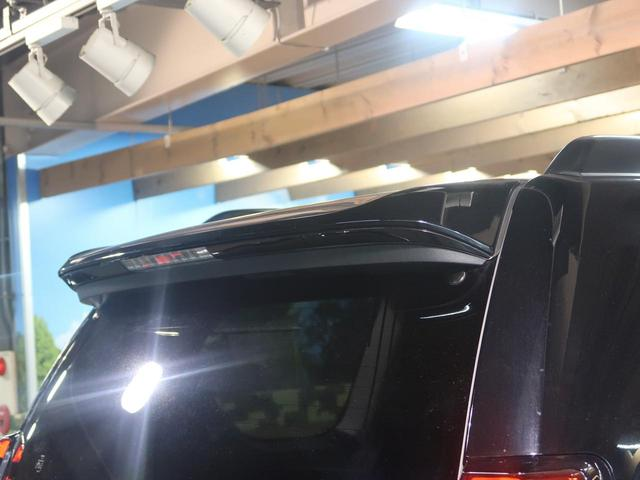 TX 純正9インチナビ サンルーフ ルーフレール クリアランスソナー 衝突軽減システム レーダークルーズコントロール 茶革調シートカバー フルセグTV バックカメラ(35枚目)