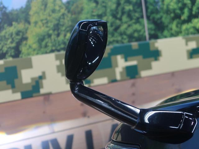 TX 純正9インチナビ サンルーフ ルーフレール クリアランスソナー 衝突軽減システム レーダークルーズコントロール 茶革調シートカバー フルセグTV バックカメラ(38枚目)
