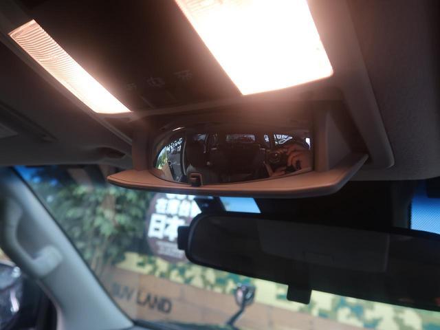 TX 純正9インチナビ サンルーフ ルーフレール クリアランスソナー 衝突軽減システム レーダークルーズコントロール 茶革調シートカバー フルセグTV バックカメラ(60枚目)
