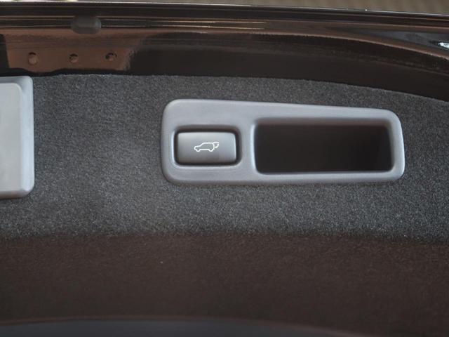 プレミアム メタル アンド レザーパッケージ 純正9型SDナビ サンルーフ 後期モデル セーフティーセンス レーダークルーズコントロール バックモニター パワーシート シートヒーター 電動リアゲート クリアランスソナー スマートキー LEDヘッド(9枚目)