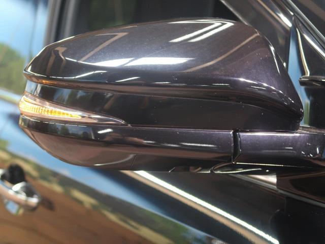 プレミアム メタル アンド レザーパッケージ 純正9型SDナビ サンルーフ 後期モデル セーフティーセンス レーダークルーズコントロール バックモニター パワーシート シートヒーター 電動リアゲート クリアランスソナー スマートキー LEDヘッド(31枚目)