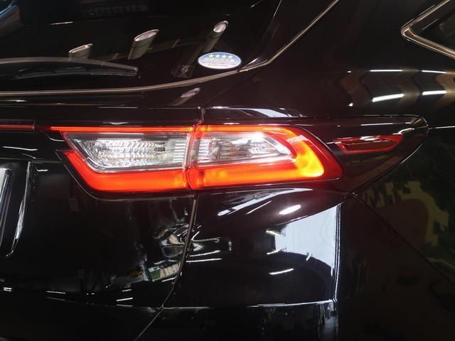 プレミアム メタル アンド レザーパッケージ 純正9型SDナビ サンルーフ 後期モデル セーフティーセンス レーダークルーズコントロール バックモニター パワーシート シートヒーター 電動リアゲート クリアランスソナー スマートキー LEDヘッド(33枚目)