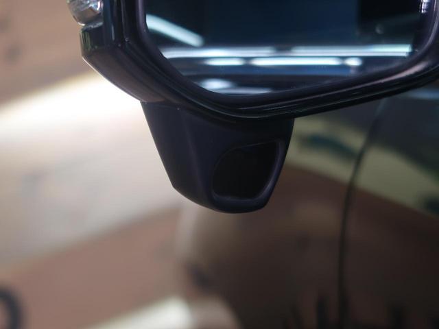 プレミアム メタル アンド レザーパッケージ 純正9型SDナビ サンルーフ 後期モデル セーフティーセンス レーダークルーズコントロール バックモニター パワーシート シートヒーター 電動リアゲート クリアランスソナー スマートキー LEDヘッド(36枚目)
