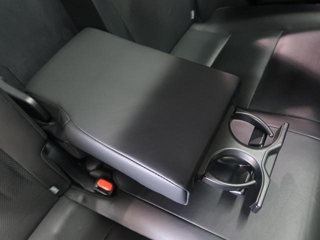 プレミアム メタル アンド レザーパッケージ 純正9型SDナビ サンルーフ 後期モデル セーフティーセンス レーダークルーズコントロール バックモニター パワーシート シートヒーター 電動リアゲート クリアランスソナー スマートキー LEDヘッド(40枚目)