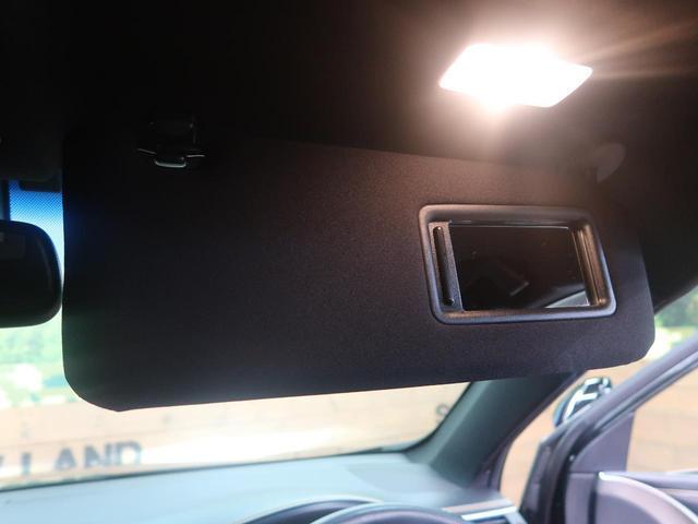 プレミアム メタル アンド レザーパッケージ 純正9型SDナビ サンルーフ 後期モデル セーフティーセンス レーダークルーズコントロール バックモニター パワーシート シートヒーター 電動リアゲート クリアランスソナー スマートキー LEDヘッド(59枚目)