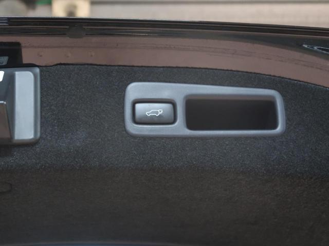 プレミアム 純正9型ナビ 後期 レザーシート セーフティーセンス レーダークルーズコントロール パワーシート パワーバックドア LEDヘッドライト オートライト スマートキー バックモニター 純正18AW ETC(7枚目)