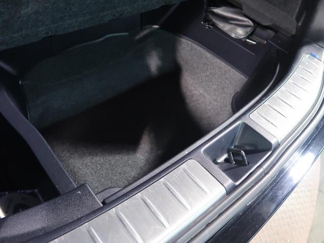 プレミアム 純正9型ナビ 後期 レザーシート セーフティーセンス レーダークルーズコントロール パワーシート パワーバックドア LEDヘッドライト オートライト スマートキー バックモニター 純正18AW ETC(38枚目)