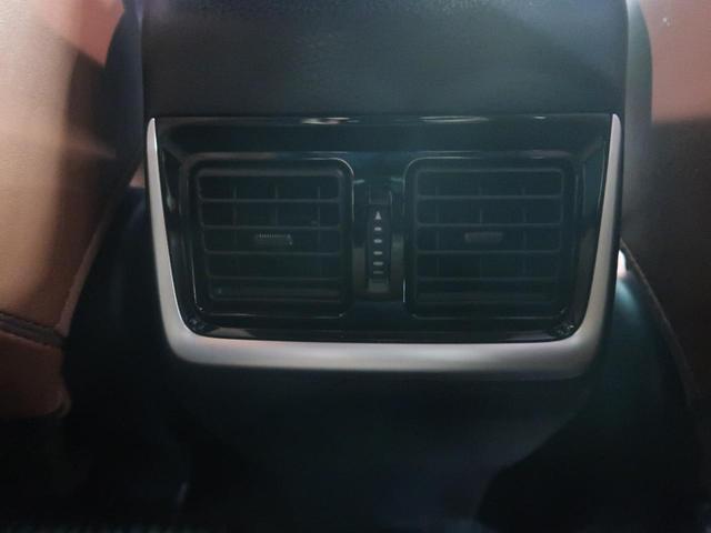 プレミアム 純正9型ナビ 後期 レザーシート セーフティーセンス レーダークルーズコントロール パワーシート パワーバックドア LEDヘッドライト オートライト スマートキー バックモニター 純正18AW ETC(40枚目)