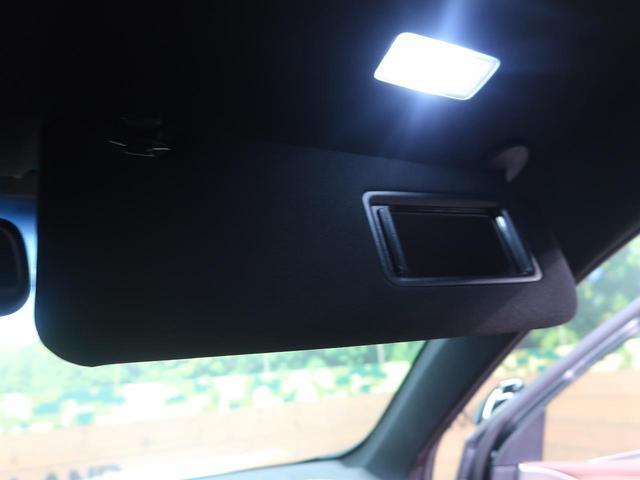 プレミアム 純正9型ナビ 後期 レザーシート セーフティーセンス レーダークルーズコントロール パワーシート パワーバックドア LEDヘッドライト オートライト スマートキー バックモニター 純正18AW ETC(57枚目)