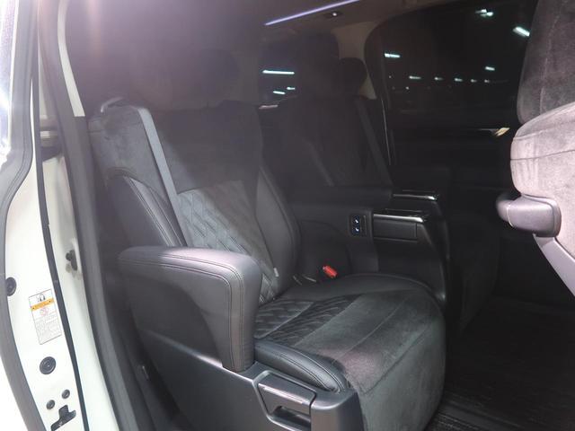 2.5Z Gエディション サンルーフ BIGX11型ナビ モデリスタエアロ 後席モニター セーフティーセンス クルーズコントロール レザーシート LEDヘッドライト パワーシート ビルドインETC(13枚目)