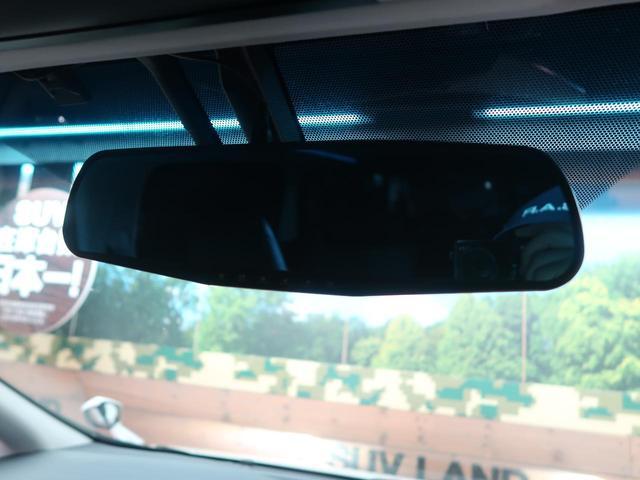 2.5Z Gエディション サンルーフ BIGX11型ナビ モデリスタエアロ 後席モニター セーフティーセンス クルーズコントロール レザーシート LEDヘッドライト パワーシート ビルドインETC(62枚目)