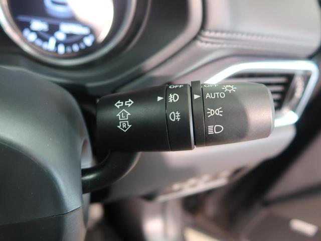 XD Lパッケージ メーカーナビ 360°モニター BOSEサウンドシステム ブラックレザーシート 衝突軽減システム レーダークルーズコントロール パワーバックドア クリアランスソナー ETC(64枚目)
