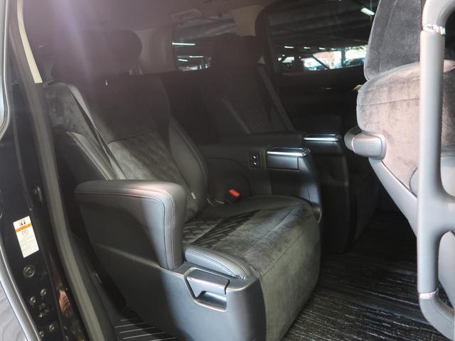 2.5Z Gエディション 純正10型ナビ 後席モニター 黒ハーフレザーシート セーフティーセンス レーダークルーズコントロール 禁煙車 両側電動スライド パワーシート 電動リアゲート ダブルエアコン バックモニター ETC(13枚目)