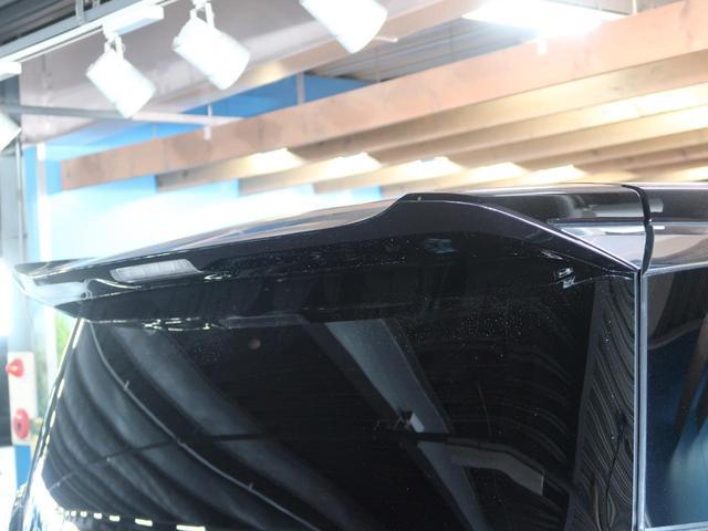 2.5Z Gエディション 純正10型ナビ 後席モニター 黒ハーフレザーシート セーフティーセンス レーダークルーズコントロール 禁煙車 両側電動スライド パワーシート 電動リアゲート ダブルエアコン バックモニター ETC(32枚目)