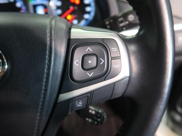 プレミアム ALPINEナビ レーンディスパーチャーアラート オートクルーズコントロール パワーバックドア LEDヘッドライト バックカメラ ETC 禁煙車 アイドリングストップ スマートキー(8枚目)
