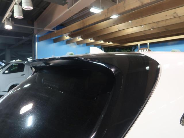 プレミアム ALPINEナビ レーンディスパーチャーアラート オートクルーズコントロール パワーバックドア LEDヘッドライト バックカメラ ETC 禁煙車 アイドリングストップ スマートキー(33枚目)