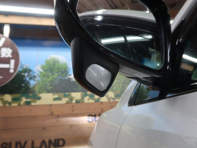 プレミアム ALPINEナビ レーンディスパーチャーアラート オートクルーズコントロール パワーバックドア LEDヘッドライト バックカメラ ETC 禁煙車 アイドリングストップ スマートキー(34枚目)