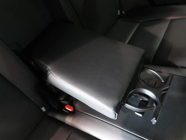 プレミアム ALPINEナビ レーンディスパーチャーアラート オートクルーズコントロール パワーバックドア LEDヘッドライト バックカメラ ETC 禁煙車 アイドリングストップ スマートキー(39枚目)