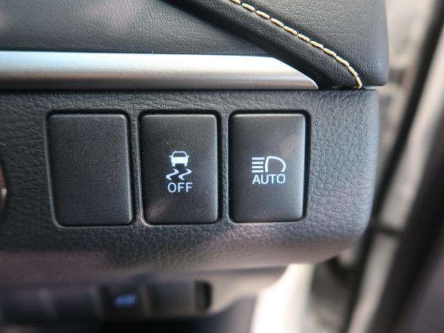 プレミアム ALPINEナビ レーンディスパーチャーアラート オートクルーズコントロール パワーバックドア LEDヘッドライト バックカメラ ETC 禁煙車 アイドリングストップ スマートキー(46枚目)