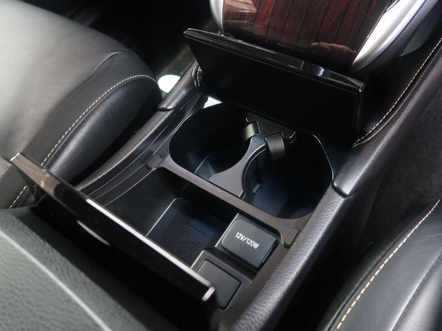 プレミアム ALPINEナビ レーンディスパーチャーアラート オートクルーズコントロール パワーバックドア LEDヘッドライト バックカメラ ETC 禁煙車 アイドリングストップ スマートキー(51枚目)